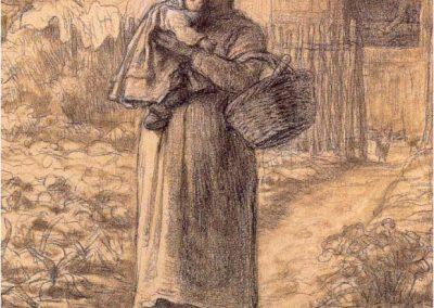 Jean Françoise Millet 033