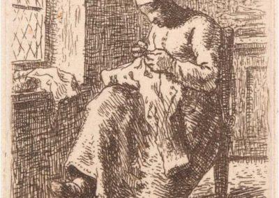 Jean Françoise Millet 034