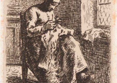 Jean Françoise Millet 035