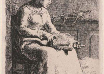 Jean Françoise Millet 036