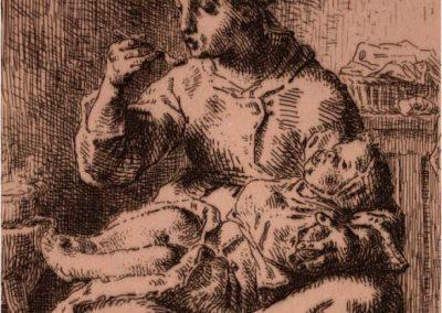 Jean Françoise Millet 039