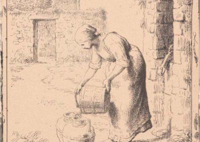 Jean Françoise Millet 050