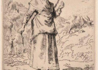 Jean Françoise Millet 053