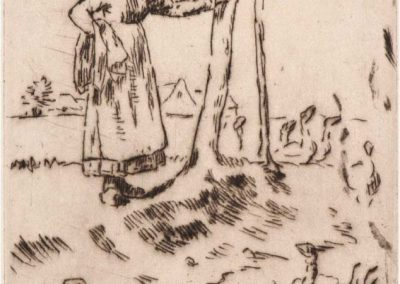 Jean Françoise Millet 054