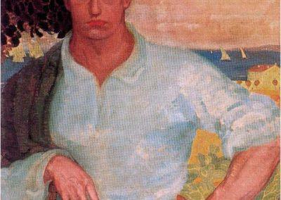 Josep de Togores 078