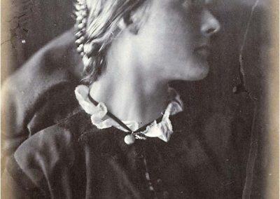 Julia Margaret Cameron 002