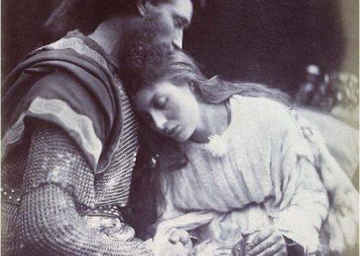 Julia Margaret Cameron 011