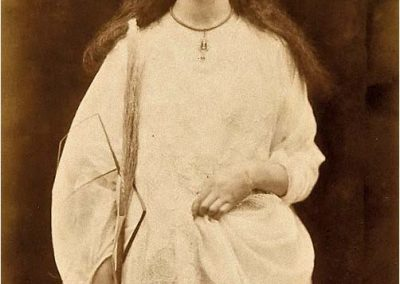 Julia Margaret Cameron 017