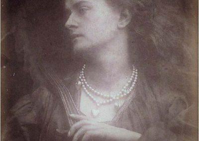 Julia Margaret Cameron 026