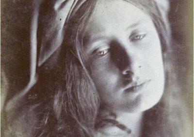 Julia Margaret Cameron 043