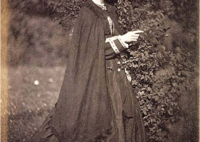 Julia Margaret Cameron 044