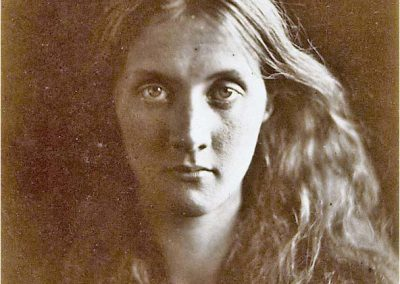Julia Margaret Cameron 045