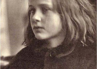 Julia Margaret Cameron 048