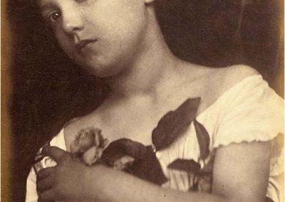 Julia Margaret Cameron 057