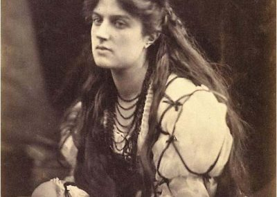 Julia Margaret Cameron 058