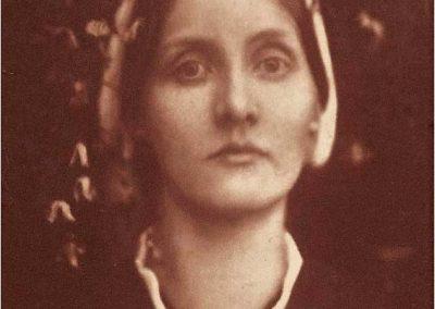 Julia Margaret Cameron 061