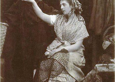 Julia Margaret Cameron 063
