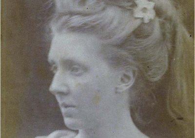 Julia Margaret Cameron 064
