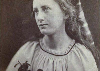 Julia Margaret Cameron 065