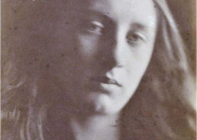 Julia Margaret Cameron 066