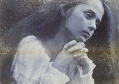 Julia Margaret Cameron 067