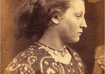 Julia Margaret Cameron 068