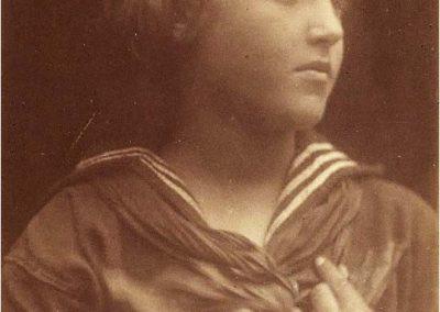Julia Margaret Cameron 073