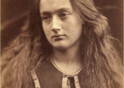 Julia Margaret Cameron 077