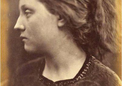 Julia Margaret Cameron 078