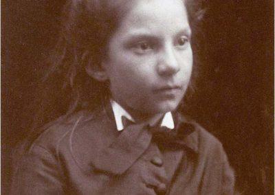 Julia Margaret Cameron 079