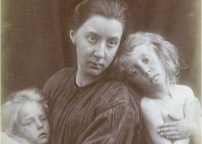 Julia Margaret Cameron 084