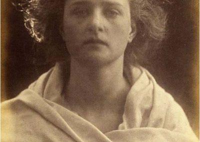 Julia Margaret Cameron 088