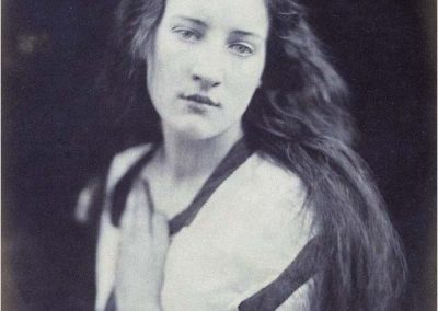 Julia Margaret Cameron 089