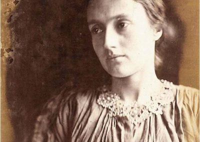 Julia Margaret Cameron 091