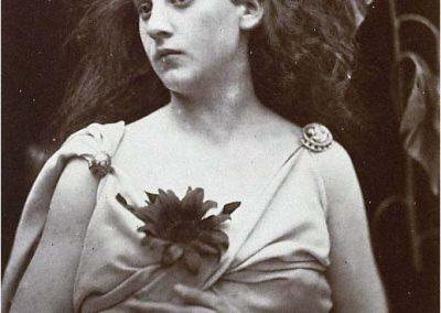 Julia Margaret Cameron 095