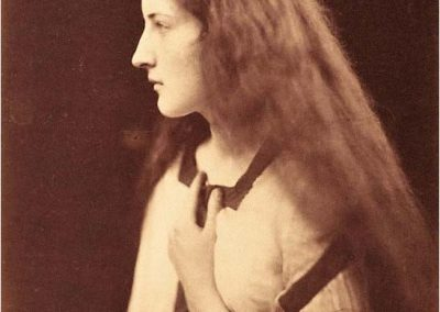 Julia Margaret Cameron 097