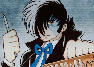 Osamu Tezuka 017