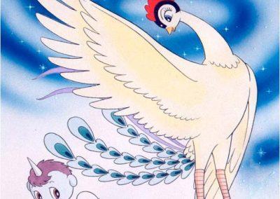 Osamu Tezuka 021