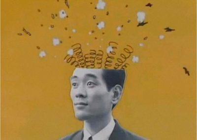 Osamu Tezuka 030