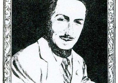 Osamu Tezuka 072
