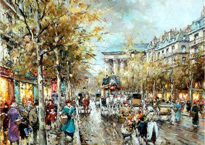Antoine Blanchard 015