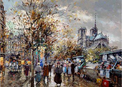 Antoine Blanchard 021