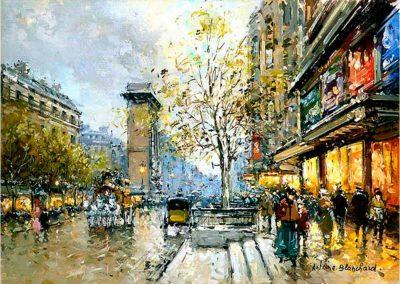 Antoine Blanchard 033