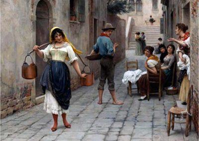 Eugenio de Blaas 040