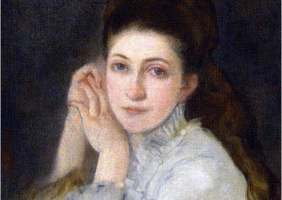 Marie Bracquemond 003