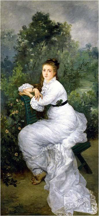 Marie Bracquemond 010