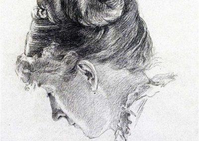 Marie Bracquemond 025