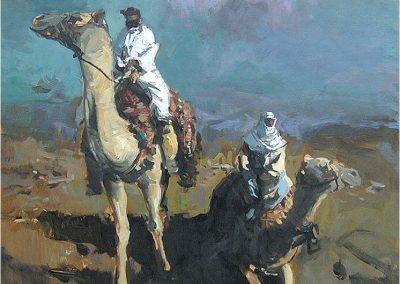 Mazen Boukai 079