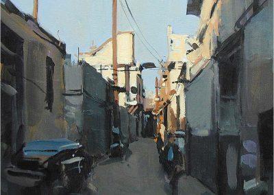 Mazen Boukai 083