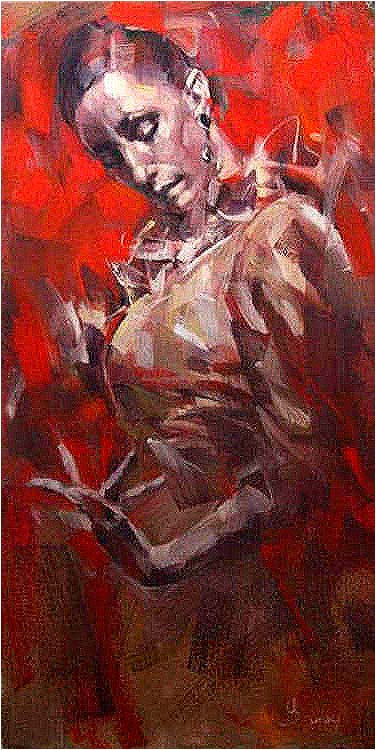 Renata Brzozpwska 019